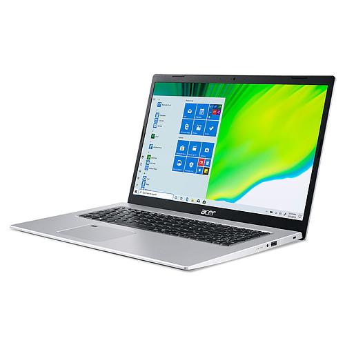 Acer Aspire 5 A517-52-31FU pas cher