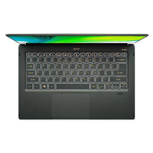 Acer Swift 5 SF514-55TA-53TH pas cher