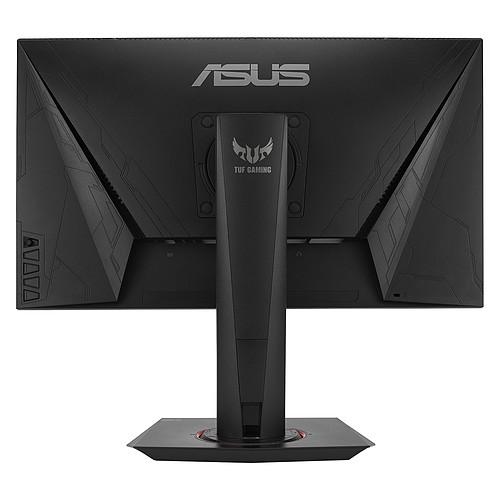 """ASUS 24.5"""" LED - VG259QR pas cher"""