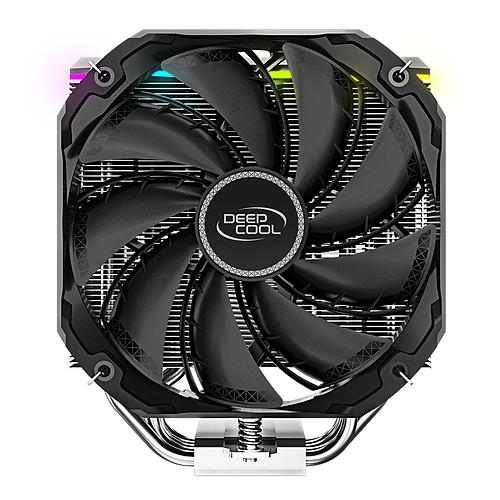 DeepCool AS500 pas cher