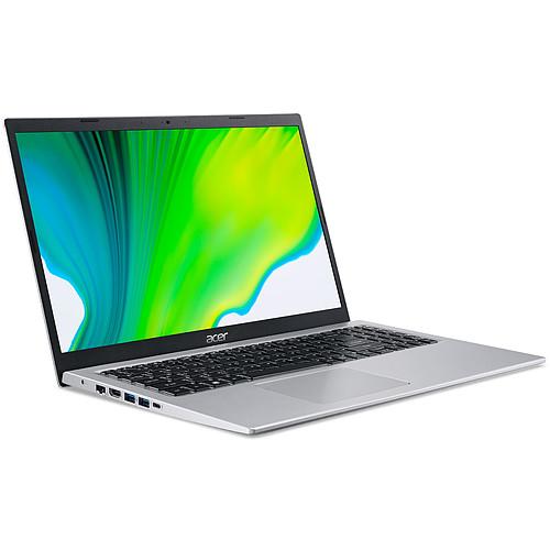 Acer Aspire 5 A515-56-77CG pas cher