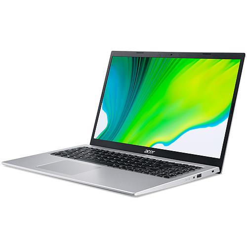 Acer Aspire 5 A515-56G-7043 pas cher