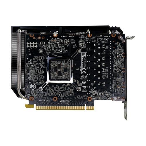 Palit GeForce RTX 3060 StormX OC pas cher