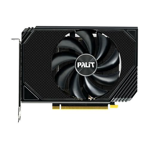 Palit GeForce RTX 3060 StormX pas cher