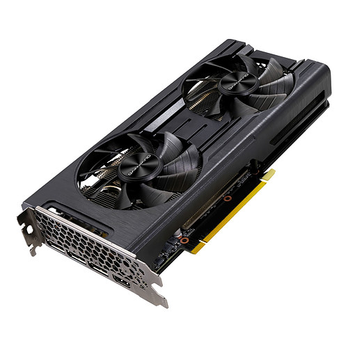 Gainward GeForce RTX 3060 Ghost pas cher