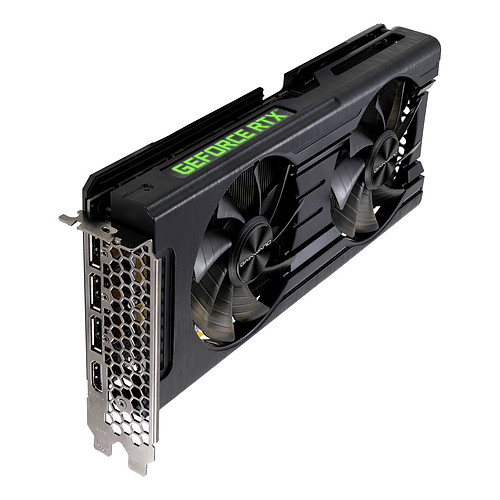 Gainward GeForce RTX 3060 Ghost OC pas cher