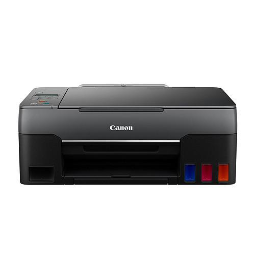 Canon PIXMA G2520 pas cher