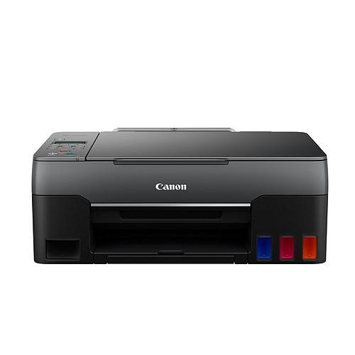 Canon PIXMA G3560 pas cher