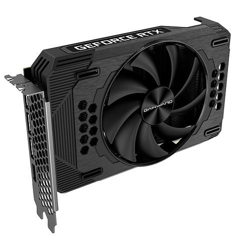 Gainward GeForce RTX 3060 Pegasus OC pas cher