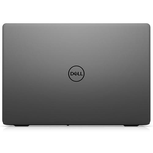 Dell Inspiron 15-3501-543 pas cher