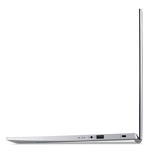 Acer Aspire 5 A515-56-52S4 pas cher