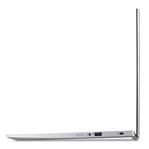 Acer Aspire 5 A515-56-31ME pas cher