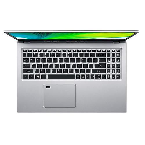 Acer Aspire 5 A515-56-55EN pas cher