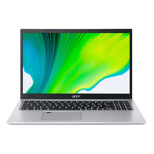 Acer Aspire 5 A515-56-008 pas cher