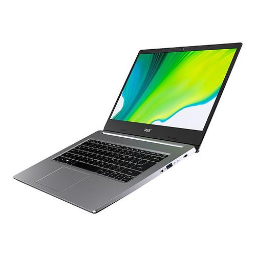 Acer Aspire 3 A314-22-R1WW pas cher