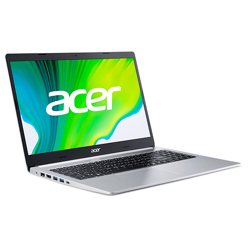 Acer Aspire 5 A515-44-R5UZ pas cher