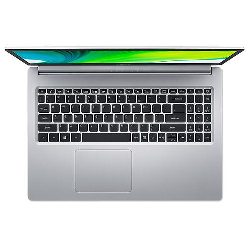 Acer Aspire 5 A515-44-R8HD pas cher