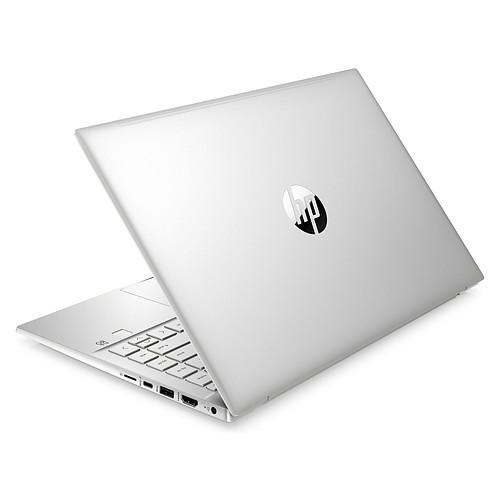 HP Pavilion Laptop 14-dv0007nf pas cher