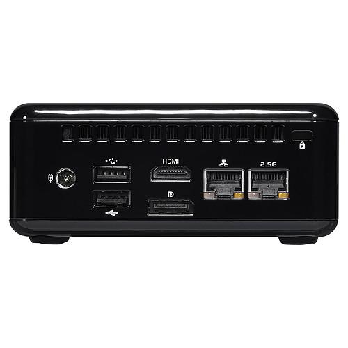 ASRock 4X4 BOX-4300U pas cher