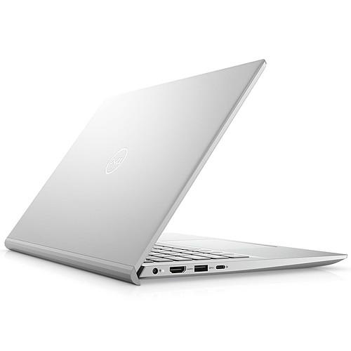 Dell Inspiron 14 5402-963 pas cher