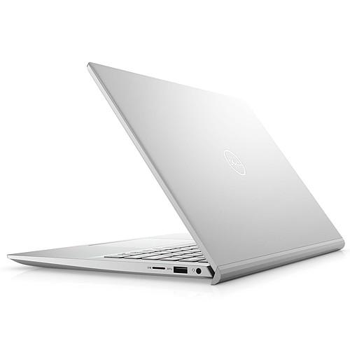 Dell Inspiron 14 5402-956 pas cher