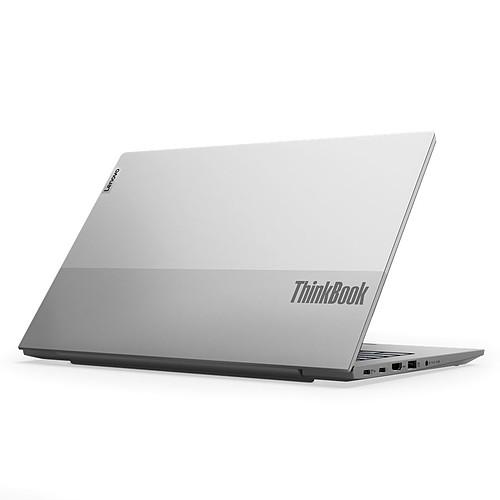 Lenovo ThinkBook 14 G2 ARE (20VF003AFR) pas cher