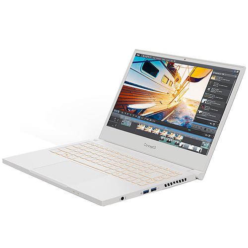 Acer ConceptD 3 Pro CN314-72P-767X pas cher