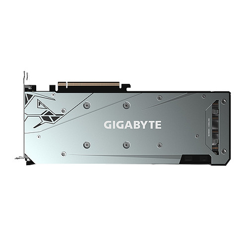 Gigabyte Radeon RX 6700 XT GAMING OC 12G pas cher