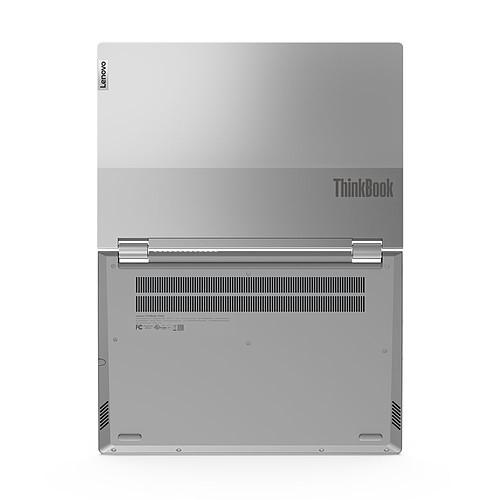 Lenovo ThinkBook 14s Yoga ITL (20WE0008FR) pas cher