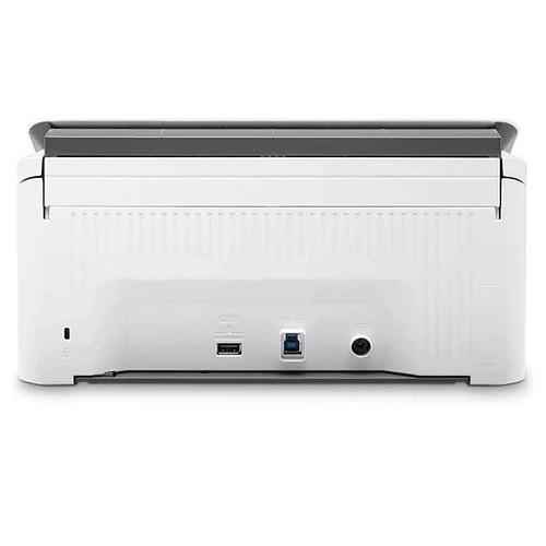 HP Scanjet Pro 3000 s4 pas cher