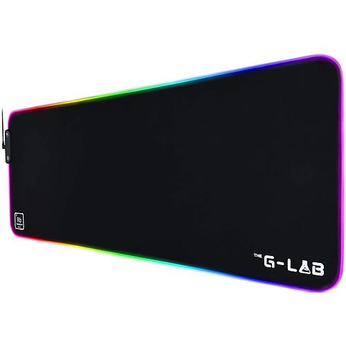 The G-Lab Rubidium pas cher