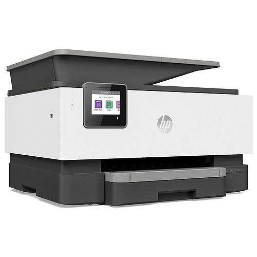 HP OfficeJet Pro 9012 pas cher