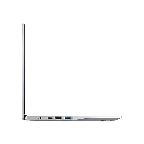 Acer Swift 3 SF314-59-36B3 pas cher