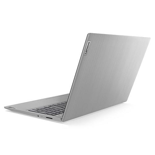 Lenovo IdeaPad 3 15IIL05 (81WE003KFR) pas cher