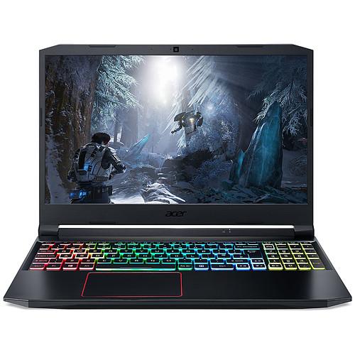 Acer Nitro 5 AN515-55-5692 pas cher