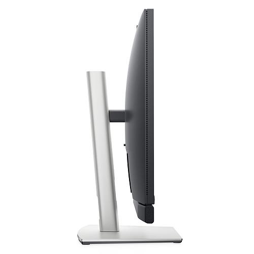 """Dell 27"""" LED - C2722DE pas cher"""