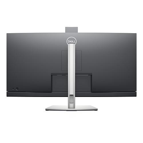 """Dell 34"""" LED - C3422WE pas cher"""