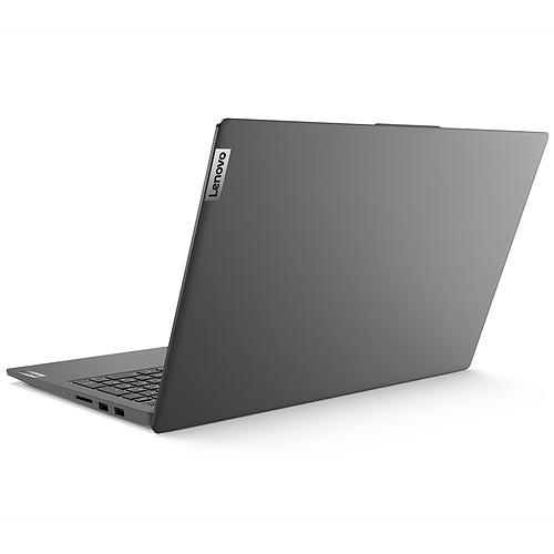 Lenovo IdeaPad 5 15ARE05 (81YQ00ABFR) pas cher