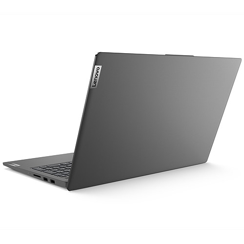 Lenovo IdeaPad 5 15ITL05 (82FG00PWFR) pas cher