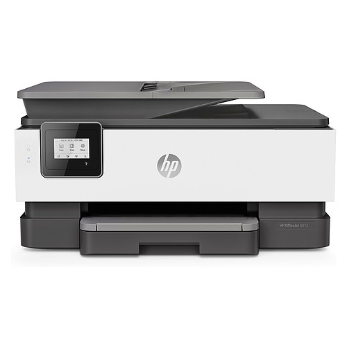 HP OfficeJet 8012e All in One pas cher