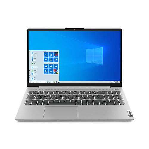 Lenovo IdeaPad 5 15ARE05 (81YQ00CFFR) pas cher