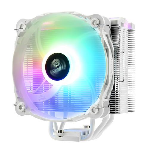 Enermax ETS-F40-FS ARGB (Blanc) pas cher