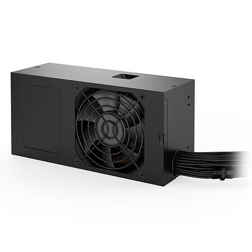 be quiet! TFX Power 3 300W 80PLUS Bronze pas cher