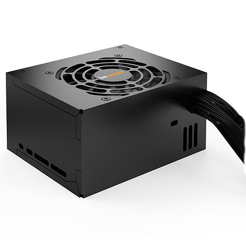 be quiet! SFX Power 3 450W 80PLUS Bronze pas cher