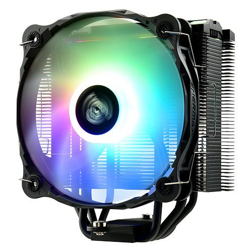 Enermax ETS-F40-BK-ARGB (Noir) pas cher