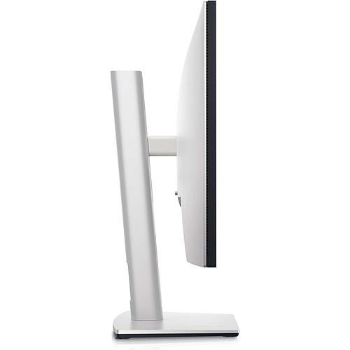 "Dell 24"" LED - UltraSharp U2422H pas cher"