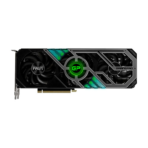 Palit GeForce RTX 3080 Ti GamingPro pas cher