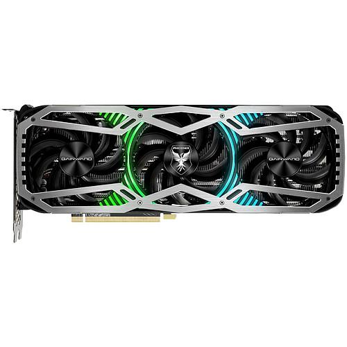 Gainward GeForce RTX 3080 Ti Phoenix pas cher