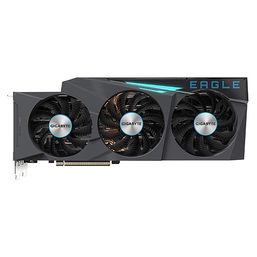 Gigabyte GeForce RTX 3080 Ti EAGLE 12G pas cher