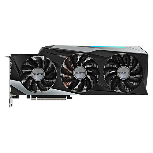 Gigabyte GeForce RTX 3080 Ti GAMING OC 12G pas cher